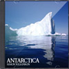 Buy Antarctica ambient mp3 from film composer Simon Wilkinson