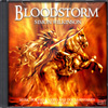 Buy Bloodstorm Orchestral mp3 from film composer Simon Wilkinson