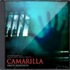 Film composer for Camarilla from soundtrack composer Simon Wilkinson