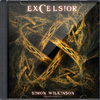 Film music composer for Excelsior from film composer Simon Wilkinson