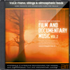 Royalty Free music for Film And Documentary Music from film composer Simon Wilkinson