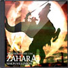 Buy Zahara orchestral mp3 from film composer Simon Wilkinson