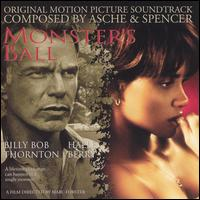 Monster's Ball soundtrack by Asche and Spencer