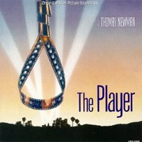 The Player soundtrack by Thomas Newman