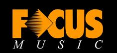 http://www.focusmusic.com/