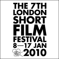 The 7th London Short Film Festival