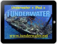 iUnderwater.net