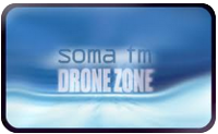 My ambient music on Soma FM Drone Zone