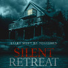 Silent Retreat horror movie features my music