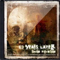 13 Years Later by Simon Wilkinson
