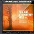 Royalty Free Music Vol.2 by Simon Wilkinson