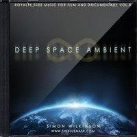 Royalty Free Music Vol.8 by Simon Wilkinson