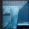 Antarctica by Simon Wilkinson