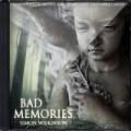 Bad Memories by Simon Wilkinson