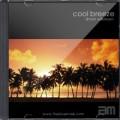 Cool Breeze by Simon Wilkinson