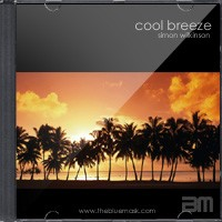 Cool Breeze by Simon Wilkinson