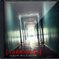 Corridors horror music by Simon Wilkinson