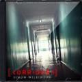 Corridors horror music by Simon Wilkinson
