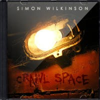 Crawl Space horror music by Simon Wilkinson