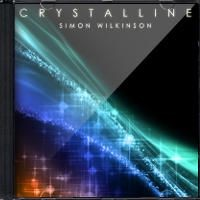 Crystalline by Simon Wilkinson