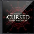 Cursed by Simon Wilkinson