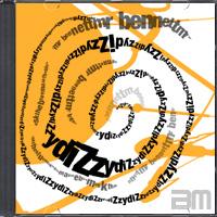 Free mp3 download of Dizzy by Simon Wilkinson & Mr Bennett