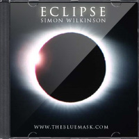 Eclipse by Simon Wilkinson