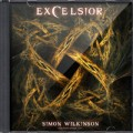 Excelsior by Simon Wilkinson