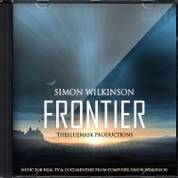 Frontier by Simon Wilkinson