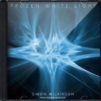 Frozen White Light by Simon Wilkinson