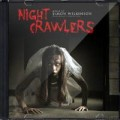 Night Crawlers by Simon Wilkinson