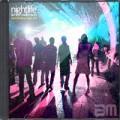 Nightlife by Simon Wilkinson