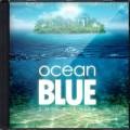 Ocean Blue by Simon Wilkinson