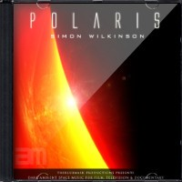 Polaris by Simon Wilkinson