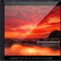 Shadowland by Simon Wilkinson