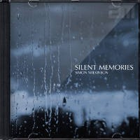 Silent Memories by Simon Wilkinson