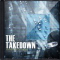 The Takedown by Simon Wilkinson