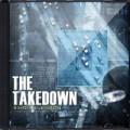 The Takedown by Simon Wilkinson