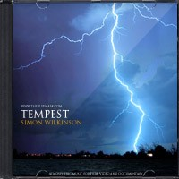 Tempest by Simon Wilkinson