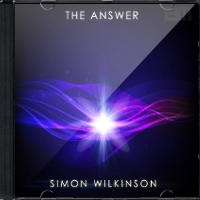 The Answer by Simon Wilkinson