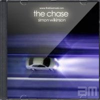 The Chase by Simon Wilkinson