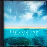 The Coral Reef by Simon Wilkinson
