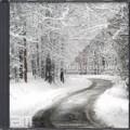 The Longest Winter by Simon Wilkinson