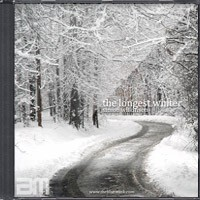 The Longest Winter by Simon Wilkinson