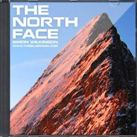 The North Face by Simon Wilkinson
