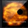 Through The Ergosphere by Simon Wilkinson