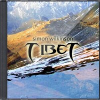 Tibet by Simon Wilkinson