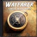 Wayfarer by Simon Wilkinson