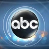 ABC Network promo features my music