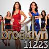 Brooklyn 11223 uses my music